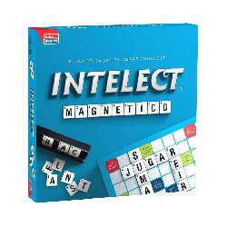 INTELECT  MAGNETICO  -FALOMIR-