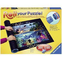 PUZZLE ROLL 300-1500PCS -RAVENS-