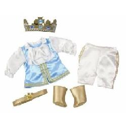 B.BORN-SET  LUXE  PRINCIPE