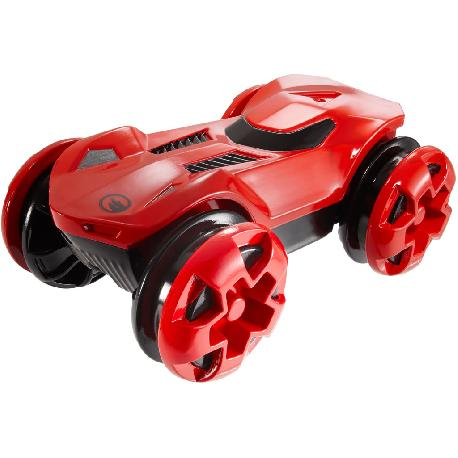 HOT WHEELS-VEHICULO COLOR SHIFTERS SURT