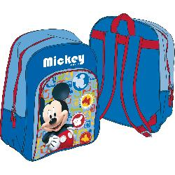 CARTERA ESP.MICKEY 43CM -ARDITEX-