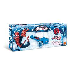 "PATINETE 3R SPIDERMAN TWIST ""2R DEL"""