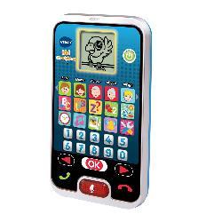 KIDI  SMARTPHONE  -VTECH-