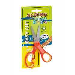 TIJERAS ALPINO EASY CUT