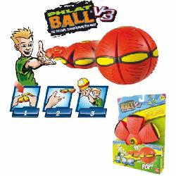 PHLAT BALL -GOLIATH-