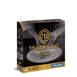 MASTER CHEF JUEGO MESA -CLEM-