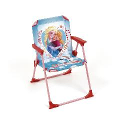 SILLA PLEGABLE FROZEN...