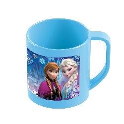TAZA PP 350ML FROZEN...