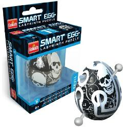 SMART EGG-HUEVO INTELIGENTE