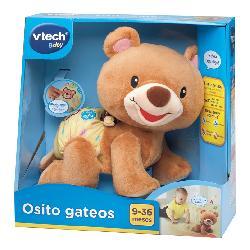 OSITO  GATEOS  -VTECH-