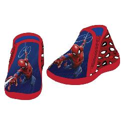 ZAPATILLAS SPIDERMAN T.22/27 -ARDIT