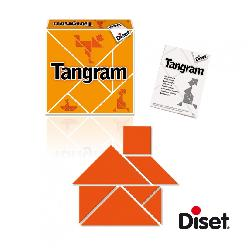 TANGRAM NEW PACKAGING