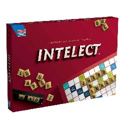 INTELECT JUNIOR -FALOMIR-