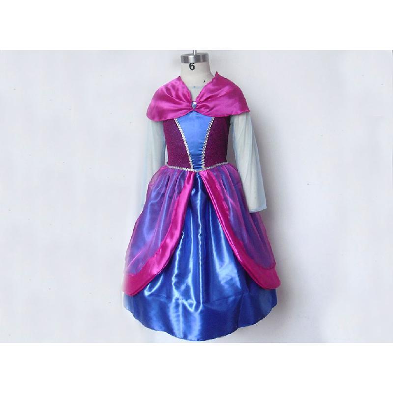 Increíble Vestidos De Dama De Hielo De Color Rosa Motivo - Ideas ...