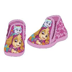 ZAPATILLAS PAW GIRL T22/27 -ARDITEX-