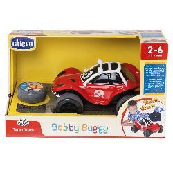 BOBBY BUGGY R/C