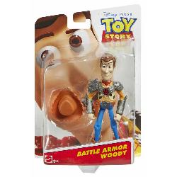 FIGURAS BASICAS TOY STORY
