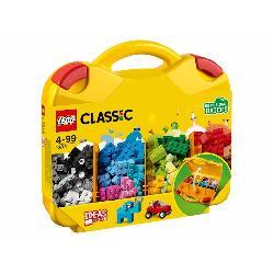 LEGO CLASSIC-MALETIN CREATIVO