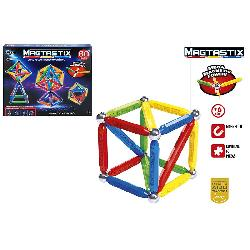 MAGTASTIX-PACK 60PCS DELUXE