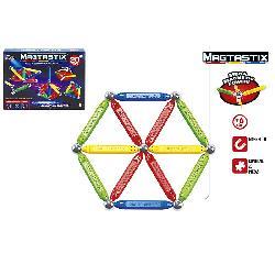 MAGTASTIX-PACK 20PCS INICIACION