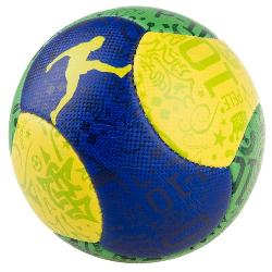 BALON FUTVOLLEY