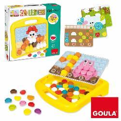 GRANJA CLIC -GOULA-