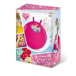 BOLA KANGAROO PRINCESS NEW