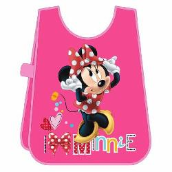 DELANTAL PVC MINNIE -ARDITEX-
