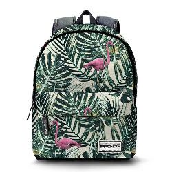 CARTERA ESP FLAMINGO FREESTYLE