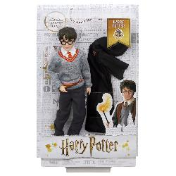 HARRY POTTER-MUÑECO HARRY POTTER