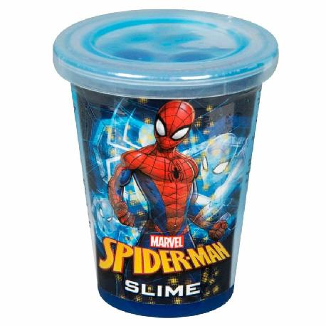 SLIME SPIDERMAN