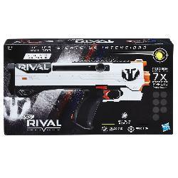 NERF-RIVAL HELIOS XVIII 700