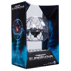 AIR HOGS SUPER NOVA