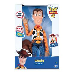 TOY STORY-WOODY CON VOZ