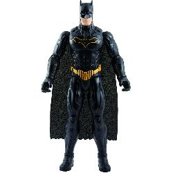 BATMAN-FIG BATMAN 30CM TRAJE CAMUFLAJE