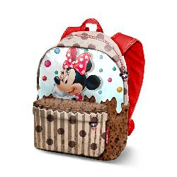 CARTERA ESP MINNIE INFANTIL FREETIME
