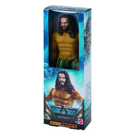 Basicas Surt Aquaman Figura 30cm kZiuXP