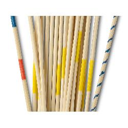 MIKADO FOR KIDS -CAYRO-