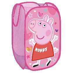 JUGUETERO PEPPA PIG RECT...