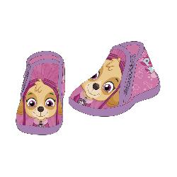 ZAPATILLAS PAW GIRL T22-27 BOTA BABY