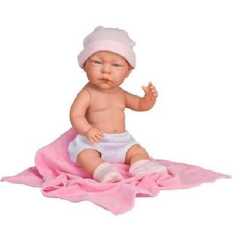 My Baby Primer Real Nenuco Mi Bebe wN8kXnP0O