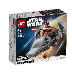 LEGO STARWARS-MICROFIGHTER INFILTRADOR