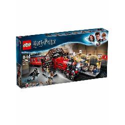 LEGO HARRY POTTER-EXPRESO DE HOGWARTS