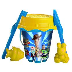 CUBO+ACC PLAYA TOY STORY 4