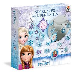 CHARMS FROZEN PACK 2UD