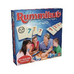 RIMMIKUB ORIGINAL ESTANDARD