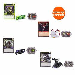 BAKUGAN-CORE BAKUGAN