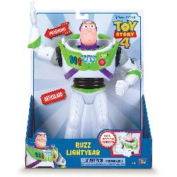 TOY STORY 4-BUZZ LIGHTYEAR...