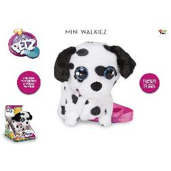 PETZ-MINI WALKIEZ DALMATA