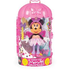 MINNIE FASHION DOLL HADA